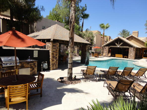 14145 N. 92nd St., Scottsdale, AZ 85260 Photo 35