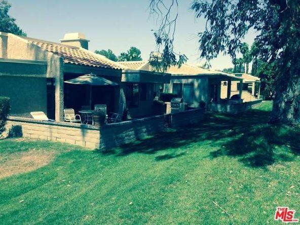 2940 Calle Arandas, Palm Springs, CA 92264 Photo 4