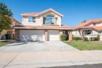 Home for sale: 39557 Salinas Dr., Murrieta, CA 92563