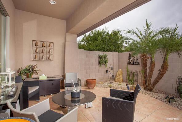 15240 N. Clubgate Dr., Scottsdale, AZ 85254 Photo 4