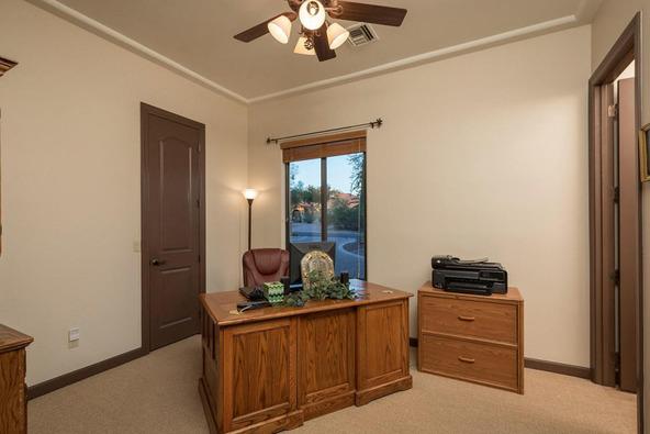 12402 N. 102nd St., Scottsdale, AZ 85260 Photo 44