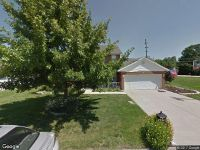Home for sale: Hartman, Waterloo, IL 62298