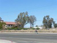 Home for sale: E. Ridgecrest-396-060-10 Blvd., Ridgecrest, CA 93555