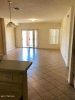 Home for sale: 14936 N. Saddlebred, Tucson, AZ 85739