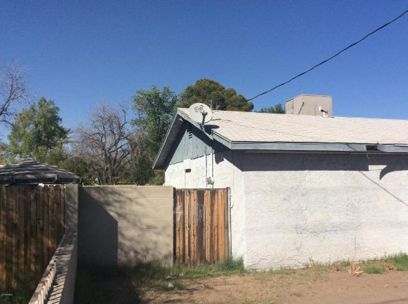 546 E. Broadway Rd., Mesa, AZ 85204 Photo 85