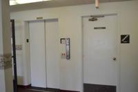 Home for sale: 403 Pine St., Klamath Falls, OR 97601
