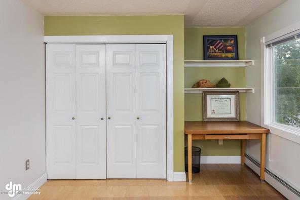 705 W. 13th Avenue, Anchorage, AK 99501 Photo 28