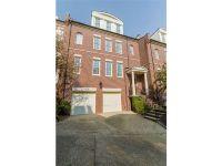 Home for sale: 3305 S.E. Paces Ferry Avenue Se, Atlanta, GA 30339