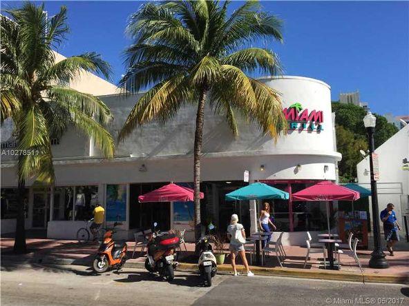 1541 Washington Ave., Miami Beach, FL 33139 Photo 7