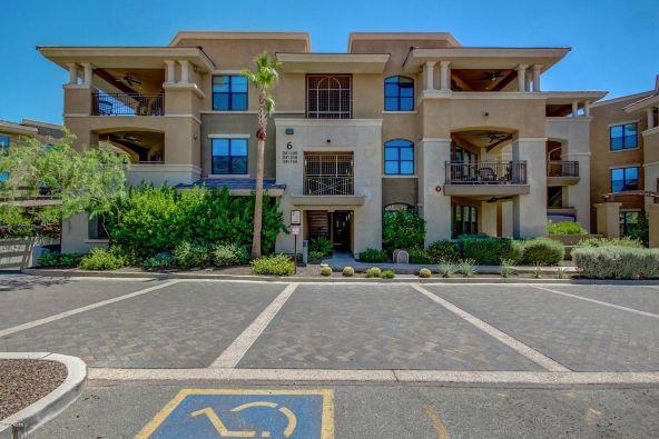 7601 E. Indian Bend Rd., Scottsdale, AZ 85250 Photo 2