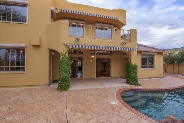 13250 N. 13th Ln., Phoenix, AZ 85029 Photo 29