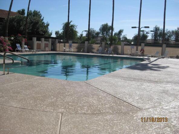 8651 E. Royal Palm Rd. E, Scottsdale, AZ 85258 Photo 54