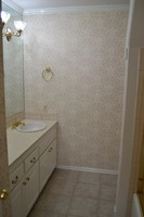 Home for sale: 110 Tamagin, Pineville, LA 71360