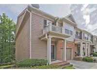 Home for sale: 2705 Maple Park Pl., Cumming, GA 30041