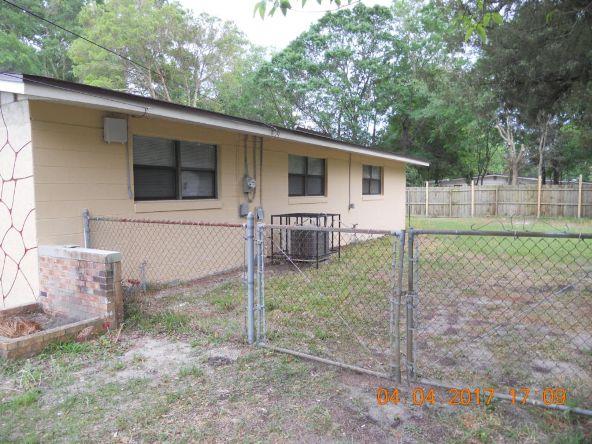 6886 Tom Thumb Dr., Jacksonville, FL 32210 Photo 11