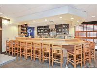 Home for sale: 1111 Dillingham Blvd., Honolulu, HI 96817