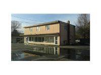 Home for sale: 824 Taunton Ave., Seekonk, MA 02771