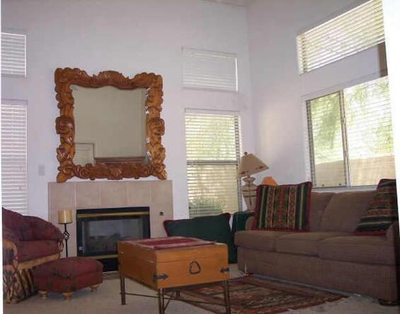 9065 E. Gary Rd., Scottsdale, AZ 85260 Photo 2