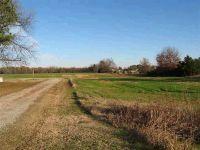 Home for sale: 12.36 Acres Willow, Jonesboro, AR 72401