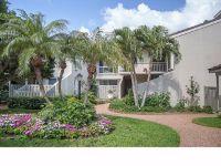 Home for sale: 431 Silver Moss Dr., Vero Beach, FL 32963