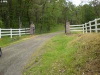 Home for sale: 7208 Oak Hill Rd., Roseburg, OR 97471