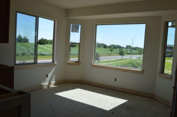 8603 W. Candlewood Ct., Wichita, KS 67205 Photo 3