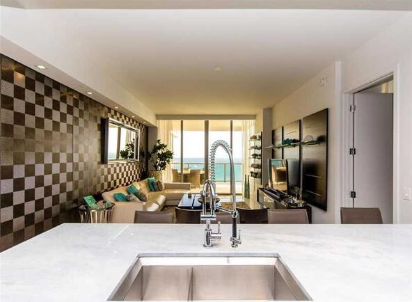 9703 Collins Ave. # 2512, Bal Harbour, FL 33154 Photo 17