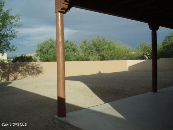 17949 S. Avenida Armoniosa, Sahuarita, AZ 85629 Photo 3