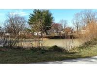 Home for sale: 6061 Flamingo Rd., Seaford, DE 19973