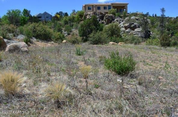 3200 Pamela St., Prescott, AZ 86305 Photo 8