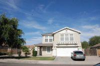 Home for sale: 1605 S. 122nd Ln., Avondale, AZ 85323