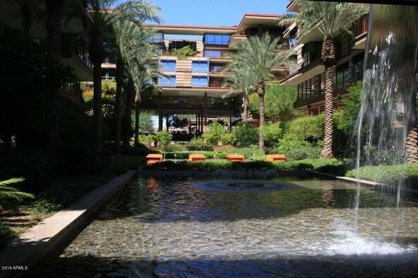 7147 E. Rancho Vista Dr., Scottsdale, AZ 85251 Photo 56