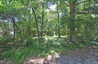 Home for sale: 730 Alyssum Avenue, Oak Island, NC 28465