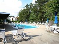 Home for sale: 1007 Lake Pointe Cir., Roswell, GA 30075