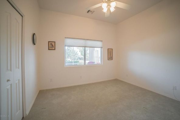 3100 W. Elephant Head Rd., Green Valley, AZ 85622 Photo 24