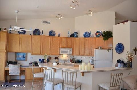 17343 E. Via del Oro --, Fountain Hills, AZ 85268 Photo 31