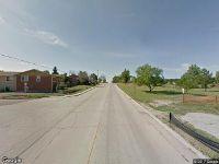 Home for sale: S. Elbert St., Elizabeth, CO 80107