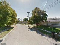 Home for sale: Collier, Rantoul, IL 61866