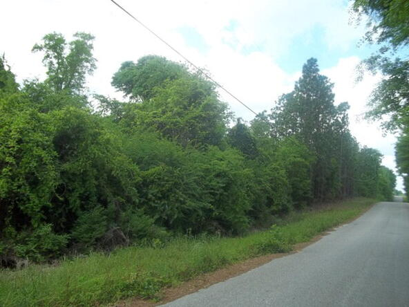 500 South Rd., Atmore, AL 36502 Photo 11
