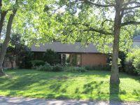 Home for sale: 1770 Elliott St., Park Ridge, IL 60068