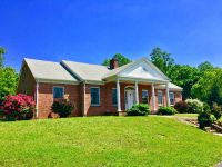 Home for sale: 4851 Kings Mountain Rd., Collinsville, VA 24078