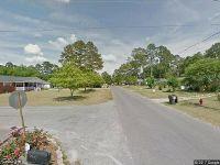 Home for sale: Hall, Nashville, GA 31639