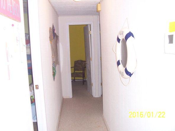 2423 Boddie Ln., Gulf Shores, AL 36542 Photo 25