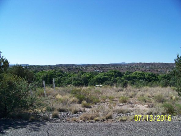 4480 E. Roundup Rd., Rimrock, AZ 86335 Photo 20