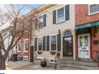 Home for sale: 1907 N. Scott St., Wilmington, DE 19806