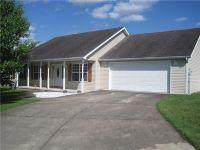 Home for sale: 9 Pipestem Dr., Saint Albans, WV 25177