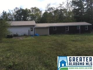 1189 Grayton Rd., Ohatchee, AL 36271 Photo 65