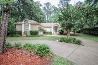 Home for sale: 1769 Copperfield Cir., Tallahassee, FL 32312