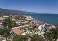 Home for sale: 50 Barranca #11, Santa Barbara, CA 93109