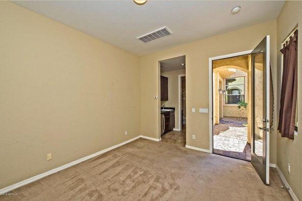 2394 N. 142nd Avenue, Goodyear, AZ 85395 Photo 17